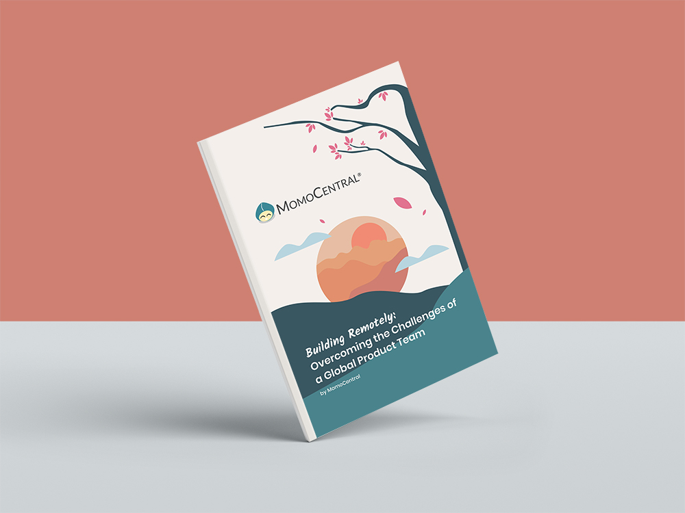 Building Remotely Overcoming the Challenges of a Global Product Team Book Cover